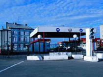 Таможня в Калининградской области за год перечислила в федеральный бюджет 5,7 млрд рублей - Новости таможни