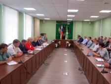 Калининградская областная таможня проведет эксперимент по бездокументарному оформлению водных судов - Новости таможни - TKS.RU