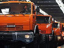 ФТС предложила обнулять пошлины для переоборудования «АвтоВАЗа» и «КАМАЗа» - Новости таможни - TKS.RU