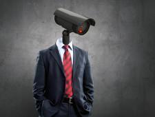 Росгвардия займется мониторингом соцсетей - Экономика и общество - TKS.RU
