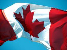 Канада снимет торговые ограничения с Белоруссии в июле