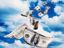 Минфин впервые с 2010 года зафиксировал приток капитала во II квартале - Экономика и общество - TKS.RU