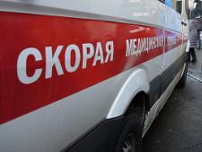 В Люберцах отравились 40 кадетов. Возбуждено уголовное дело