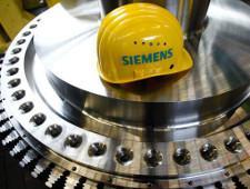 Siemens обвинили в недобросовестной конкуренции в России - Экономика и общество