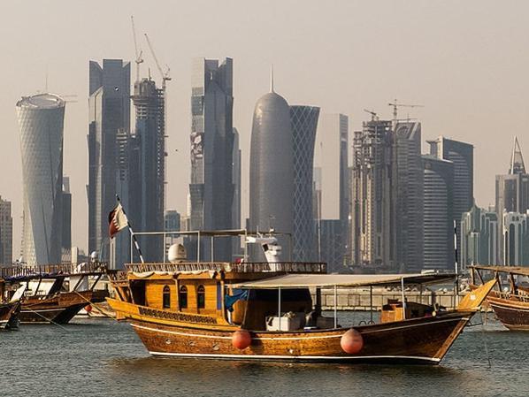 Посол: Россия и Катар планируют упростить визовый режим