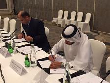 Минсельхоз РФ надеется на скорое начало поставок мяса в Катар