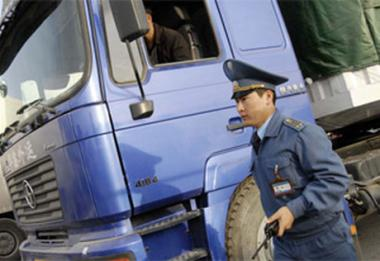 Казахстан изменил экспортные потоки из-за санкций России против Турции - Новости таможни - TKS.RU