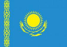 Казахстан принял решение о транзите киргизской продукции в рамках ЕАЭС - Новости таможни - TKS.RU