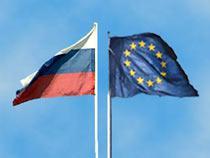 РФ и ЕС обсудили вопрос создания проекта Зеленый коридор
