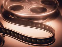 Пошлины на прокат могут вырасти не для всех зарубежных фильмов - Экономика и общество - TKS.RU