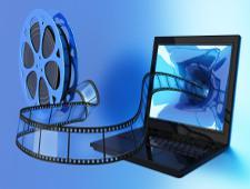 Госдума приняла закон о регулировании деятельности онлайн-кинотеатров - Экономика и общество - TKS.RU