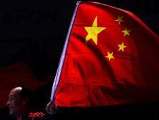 В Китае предложили изменить правила международной торговли - Обзор прессы - TKS.RU