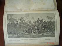 Изъята старая книга - Кримимнал - TKS.RU