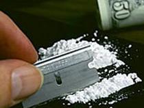 Внуковские таможенники обнаружили кокаин у руководителя одной из крупных строительных компаний - Кримимнал - TKS.RU