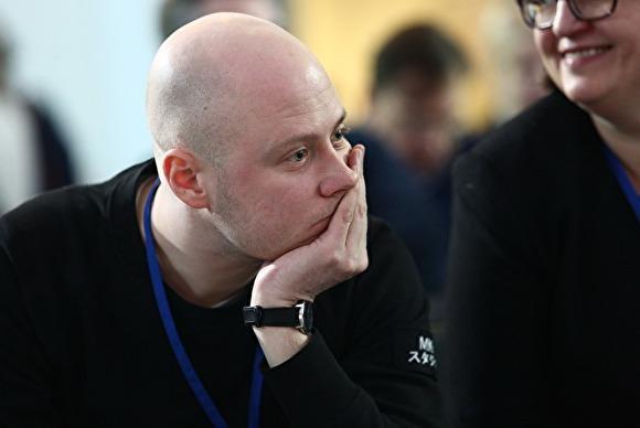 Главред «Медузы» Иван Колпаков ушел в отставку после скандала с харассментом - Экономика и общество