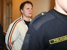 Приговоренный к пожизненному сроку за убийство литовских таможенников в 1991 году подал жалобу в ЕСПЧ - Криминал