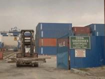 Контейнерооборот порта Лонг-Бич в 2015 г. вырос на 5,4% - Логистика