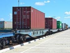 По итогам 2016 года коэффициент контейнеризации составил 5,3% - Логистика - TKS.RU