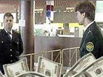 После проверки Генпрокуратуры уволены высокопоставленные таможенники - Криминал - TKS.RU