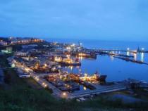 В рамках режима свободного порта в Корсакове появятся новые перерабатывающие мощности - Логистика