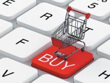 В Минэкономики поддержали «налог на AliExpress» - Новости таможни - TKS.RU