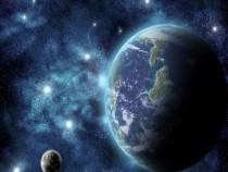 Россия продлила договор с США о беспошлинном ввозе продукции для исследования космоса - Новости таможни - TKS.RU