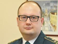 Статья Евгения Козырева На пути к интеграции журналу Таможня