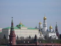 Кремлевские юристы поработали над законом об антисанкциях - Обзор прессы