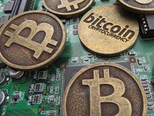 Создателям криптовалют для расчетов в России может грозить уголовное наказание - Экономика и общество