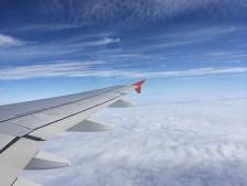РФ хочет создать новый центр расследования авиапроисшествий - Экономика и общество - TKS.RU