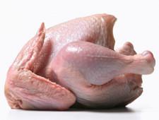Россия начнет экспортировать продукцию из мяса птицы в Египет