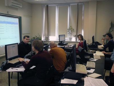 Учебный курс: Самостоятельное декларирование - снижение затрат на таможенное оформление
