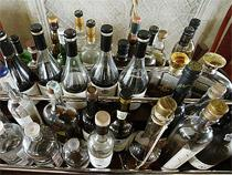 Курс евро пролез в бутылку - Обзор прессы - TKS.RU
