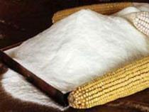 Правительство РФ повысило сроком на 9 месяцев специфическую составляющую импортной пошлины на кукурузный и маниоковый крахмалы - Новости таможни - TKS.RU