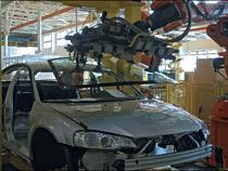 Ввозить автомобили-конструкторы станет невыгодно - Новости таможни - TKS.RU