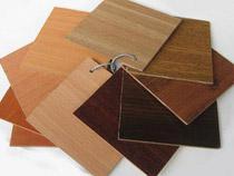 Листы для облицовки мебели можно ввозить беспошлинно - Новости таможни - TKS.RU