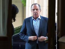 Лавров: Путин и Трамп на 100% не допустят военного противостояния