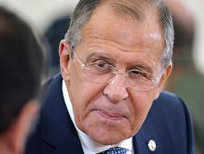 Глава МИД России пообещал выслать британских дипломатов