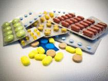Объемы параллельного импорта лекарственных средств увеличились в три раза - Обзор прессы