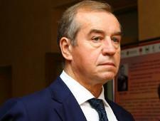 Иркутский губернатор обратится в полицию из-за сообщений о своей смерти