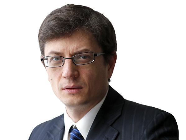 Евразийский «поворот на юг» - Обзор прессы - TKS.RU