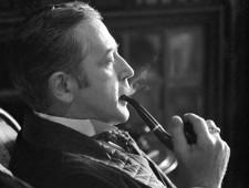 Минздрав предлагает запретить господдержку фильмов со сценами курения - Экономика и общество