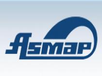 АСМАП: о фактах принятия к оформлению книжек МДП без требований о предоставлении дополнительных гарантий - Новости таможни - TKS.RU