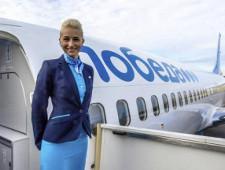 «Победа» договорилась с Грузией о полетах в Тбилиси - Логистика