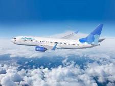 Транспортная прокуратура подала в суд на «Победу» из-за платной регистрации в иностранных аэропортах