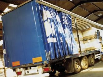 Объем перевозок сборных грузов к концу 2017 г. увеличится на 7% - Логистика - TKS.RU