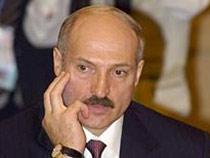 Лукашенко назвал причину снижения товарооборота в ЕАЭС - Обзор прессы - TKS.RU