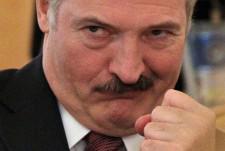 Белоруссия погасила ЖК-экраны - Обзор прессы - TKS.RU