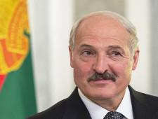 Что попросит Лукашенко за подписание Таможенного кодекса ЕАЭС - Обзор прессы - TKS.RU
