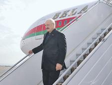 Лукашенко во встрече с российским лидером отказано - Обзор прессы